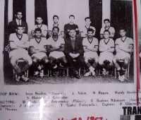 History-of-Non-Racial-Football-Event-2020-11