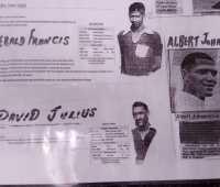 History-of-Non-Racial-Football-Event-2020-2