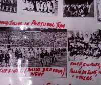History-of-Non-Racial-Football-Event-2020-3