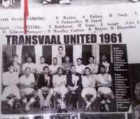 History-of-Non-Racial-Football-Event-2020-4