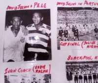 History-of-Non-Racial-Football-Event-2020-7