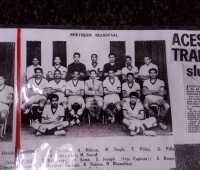 History-of-Non-Racial-Football-Event-2020-8