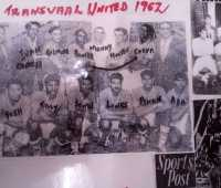 History-of-Non-Racial-Football-Event-2020-9