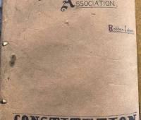 Makana-Football-Association-Robben-Island-1