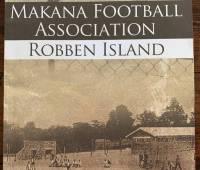 Makana-Football-Association-Robben-Island-2