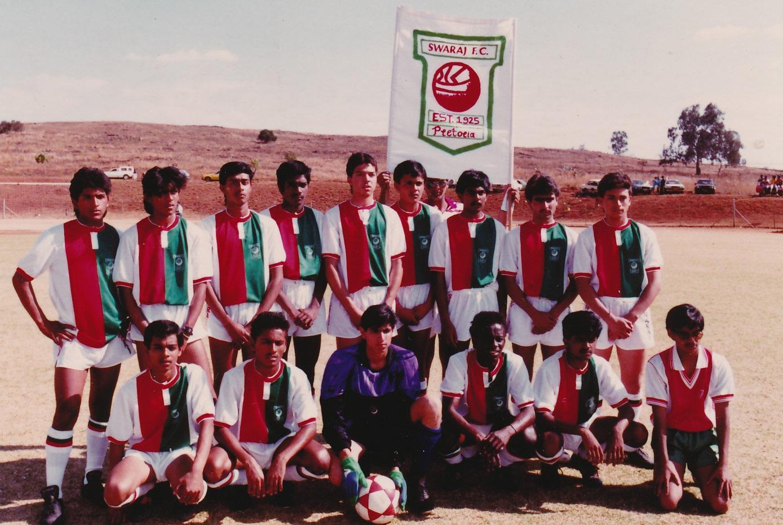 Swaraj-u18-1990