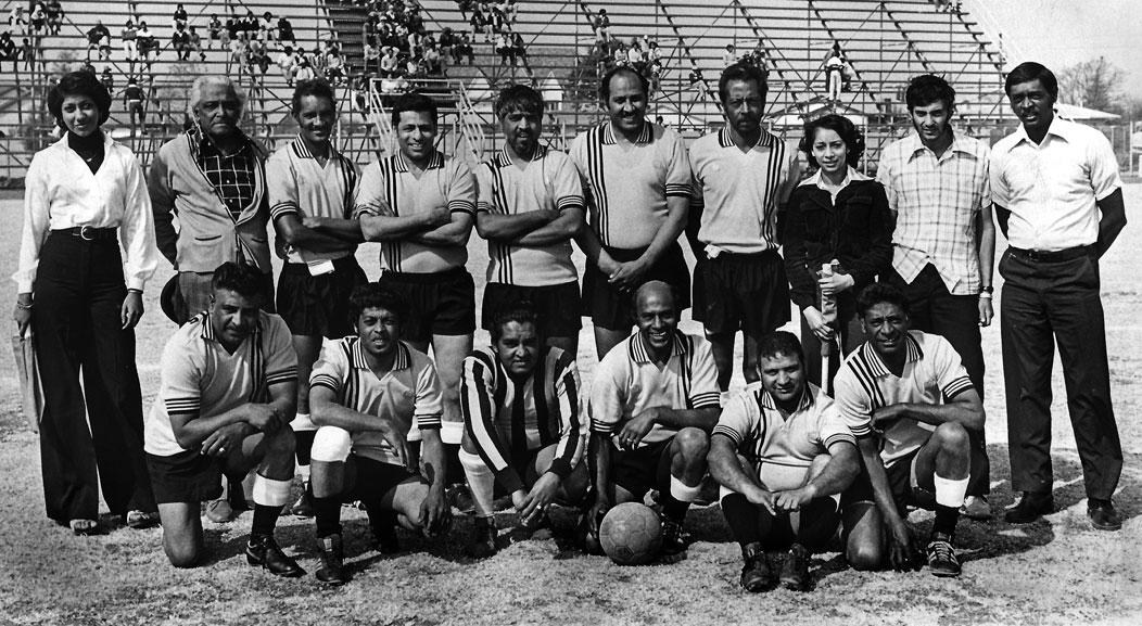 old-swaraj-team