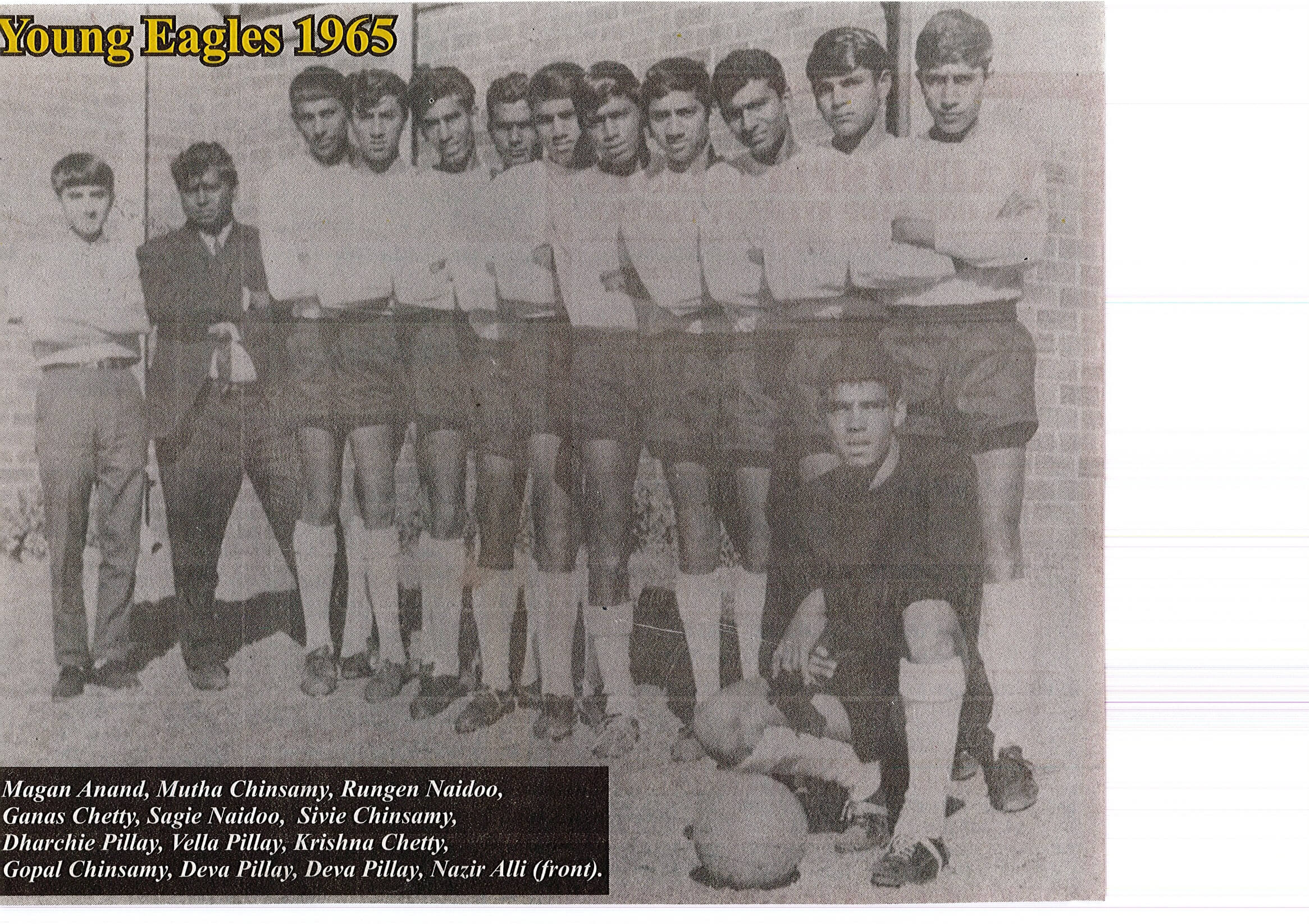 Young-Eagles-F.C.-1965-2