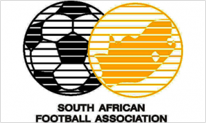 SAFA Website