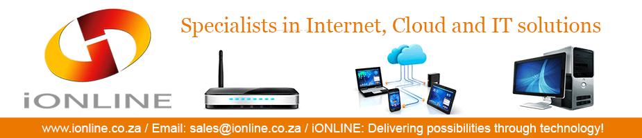 DelfosFC Website design and hosting supplier