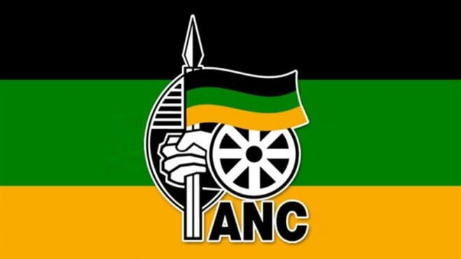 anc-logo-Medium-658x370