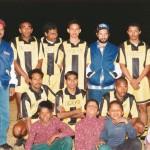 delfos-50th-annversary-tournament-1996-12