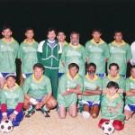 delfos-50th-annversary-tournament-1996-13