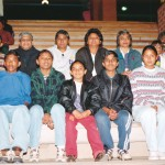 delfos-50th-annversary-tournament-1996-14