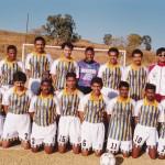 delfos-50th-annversary-tournament-1996-16