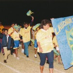 delfos-50th-annversary-tournament-1996-19