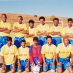 delfos-50th-annversary-tournament-1996-2