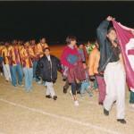 delfos-50th-annversary-tournament-1996-20
