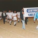 delfos-50th-annversary-tournament-1996-22