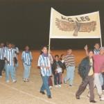 delfos-50th-annversary-tournament-1996-23