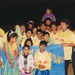 delfos-50th-annversary-tournament-1996-24