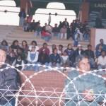 delfos-50th-annversary-tournament-1996-25