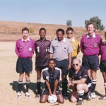 delfos-50th-annversary-tournament-1996-26