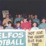 delfos-50th-annversary-tournament-1996-27