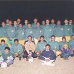 delfos-50th-annversary-tournament-1996-28