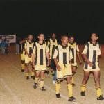 delfos-50th-annversary-tournament-1996-29