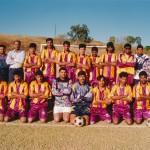delfos-50th-annversary-tournament-1996-3