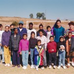 delfos-50th-annversary-tournament-1996-35