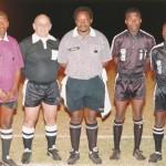 delfos-50th-annversary-tournament-1996-36