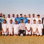 delfos-50th-annversary-tournament-1996-39