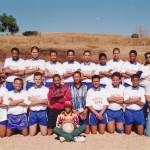 delfos-50th-annversary-tournament-1996-43