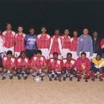 delfos-50th-annversary-tournament-1996-44