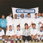delfos-50th-annversary-tournament-1996-45