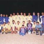 delfos-50th-annversary-tournament-1996-46