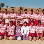 delfos-50th-annversary-tournament-1996-47