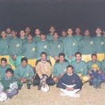 delfos-50th-annversary-tournament-1996-48