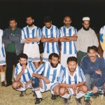delfos-50th-annversary-tournament-1996-49