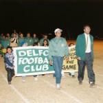 delfos-50th-annversary-tournament-1996-50