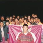 delfos-50th-annversary-tournament-1996-51