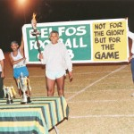 delfos-50th-annversary-tournament-1996-52