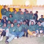 delfos-50th-annversary-tournament-1996-53