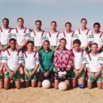 delfos-50th-annversary-tournament-1996-54