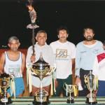 delfos-50th-annversary-tournament-1996-55