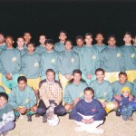 delfos-50th-annversary-tournament-1996-56