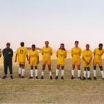 delfos-50th-annversary-tournament-1996-58