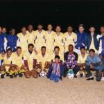 delfos-50th-annversary-tournament-1996-6